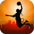 StreetWars:Basketball