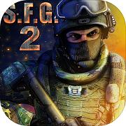 特种部队小组2最新版下载