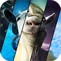Goat Simulator MEGA Bundle