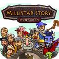 MilliStar Story