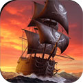风暴海盗ios版下载
