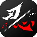 Ninja苹果版下载