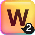 words with friends 2中文版下载