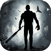 ZOMBIE BATTLEGROUNDSios版下载