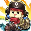 小小航海士ios版下载
