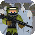 Block Army Command