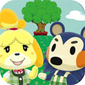 animal crossing日服下载