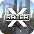 X-Racer
