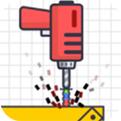 Tap Tap Drill中文版下载