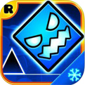 Geometry Dash SubZero苹果版下载