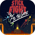 The Ultimate Stick Fight