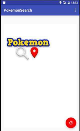Pokemon GO臺服下載
