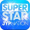 SuperStar JYPNATION汉化中文版下载