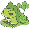 旅行青蛙国服下载