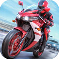 Racing Fever Moto中文版下载