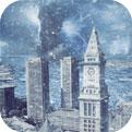 逃离降雪之街汉化版下载