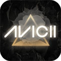 Avicil Gravity HD手游