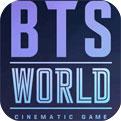BTS WORLD破解版下载