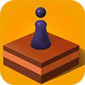Chess Jump苹果下载