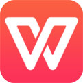 WPS Office2019官方下載