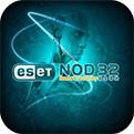 <b>ESET NOD32殺毒軟件</b>