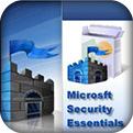 微軟MSE殺毒軟件 4.9.218