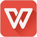 <b>WPS Office v10.9</b>