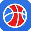 掌上NBA手機助手下載