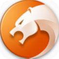 猎豹浏览器电脑版