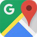 谷歌地圖手機版官網下載