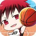 街头篮球联盟官网下载
