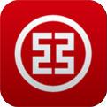 中国工商银行app