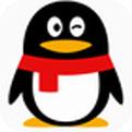 腾讯QQ2018 9.0 官方正式版