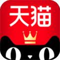 天猫app