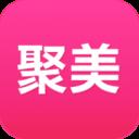 聚美优品app