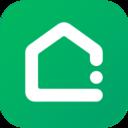 鏈家app