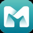 網商銀行app