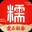 <b>百度糯米app</b>
