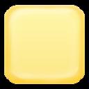 黃油相機app