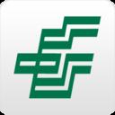 郵儲銀行手機銀行