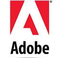 Adobe Camera Raw中文版