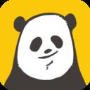 花熊手机官方app