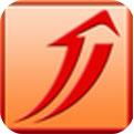 智达信股票自动交易软件2018