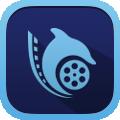 海豚美剧英语app2018最新版