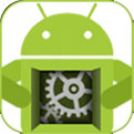 rom制作工具 v1.1 最新版