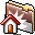 腾云餐饮管理系统 v3.24官方版