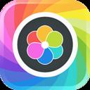 艺术家app