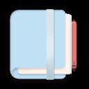 一本日记app
