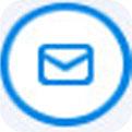 YoMail 2018客户端最新版