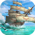 航海宝藏iOS版下载